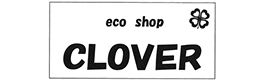 eco_shop_clover