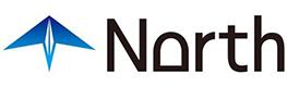 合同会社ノース