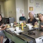 マンマメルカート 世界を食から オーストラリア
