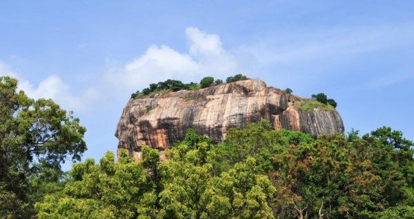 マンマメルカート 世界を食から スリランカ