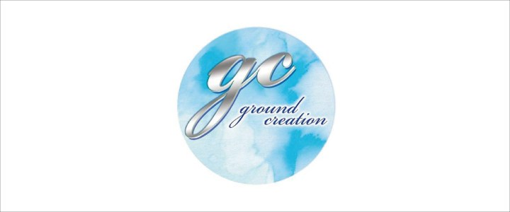 ground creation株式会社